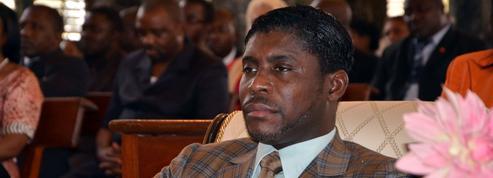 Le système Obiang décortiqué devant les juges français
