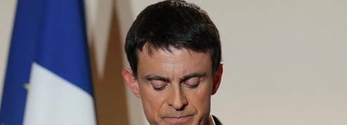 Laurent Bouvet : «Valls paie son républicanisme et son intransigeance laïque»