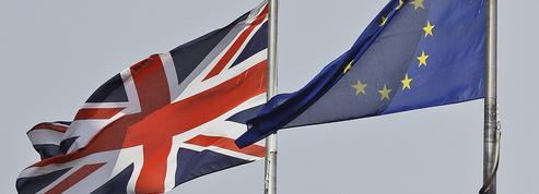 L'Europe face au trou budgétaire du Brexit