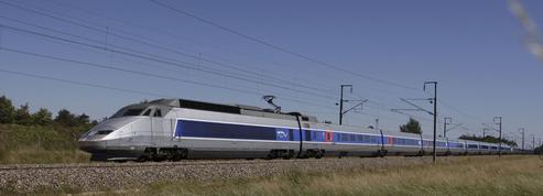 L'offre TGV illimité pour les 16-27 ans, est-ce vraiment une bonne affaire?