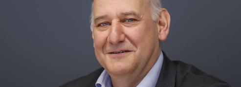 Stéphane Roussel: «Vivendi doit acquérir un acteur plus puissant dans le jeu vidéo»