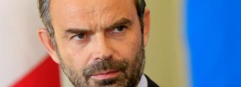 Audit de la Cour des comptes : Philippe juge «inacceptable» le dérapage des dépenses
