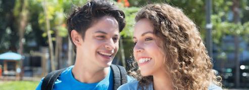 La sélection, un défi pour l'enseignement supérieur à la française