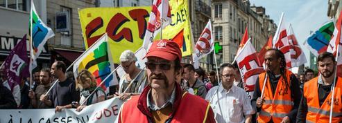 Gel du point d'indice : les protestations contestables des syndicats de fonctionnaires