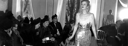Haute couture : quand Le Figaro égratignait les couturiers en 1931