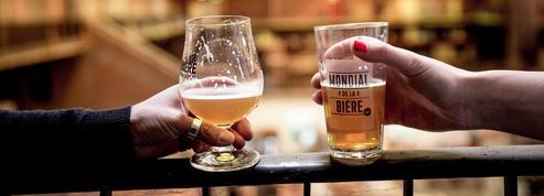 Mondial de la Bière, Days Off: les 10 sorties du week-end à Paris