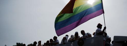 Quels pays autorisent le mariage homosexuel en Europe ?