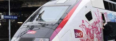 SNCF, Crit'Air, allocation chômage...: ce qui a changé au 1er juillet