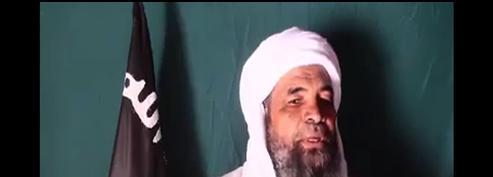 Qui est Iyad Ag Ghaly, le djihadiste qui retient en otage la Française Sophie Pétronin ?