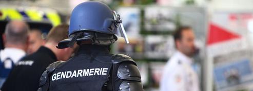 Bouches-du-Rhône : un individu projetant un attentat contre des migrants mis en examen