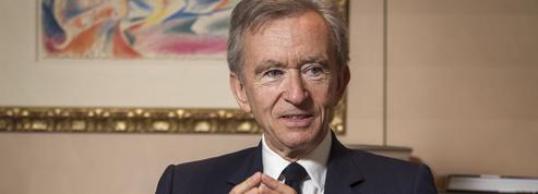 Jacques-Olivier Martin : «Apprenez que tout flatteur...»
