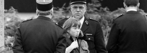 Affaire Grégory : les déclarations d'un cousin qui ont envoyé Murielle Bolle en prison