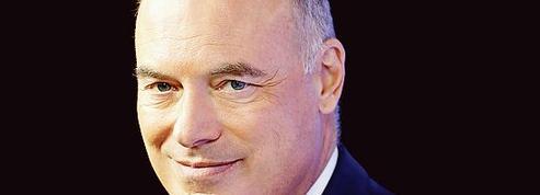 L'ancien ministre Renaud Dutreil booste les belles PME avec Mirabaud