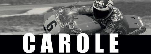 Carole : histoire singulière d'un circuit mythique
