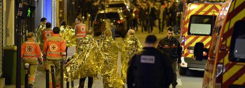 En trois ans, 65 terroristes ont perpétré 51 attaques en Europe et aux États-Unis