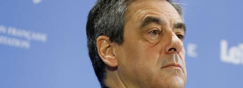 Quand un journaliste du Canard enchaîné se confie sur l'affaire Fillon
