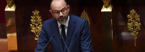 Taxe d'habitation, CICE, ISF... Ces réformes fiscales qui attendront 2019
