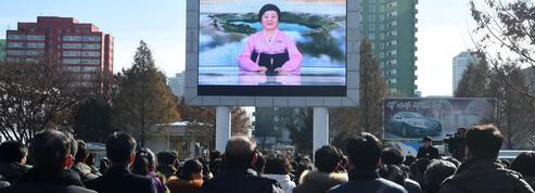 ICBM, ogive, Thaad : le lexique de la crise nucléaire nord-coréenne