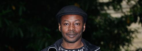 MC Solaar, le poète du rap revient avec un titre cet été