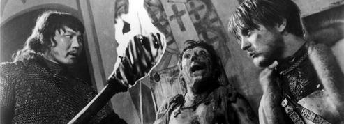 Cinq chefs-d'oeuvre restaurés d'Andreï Tarkovski au cinéma