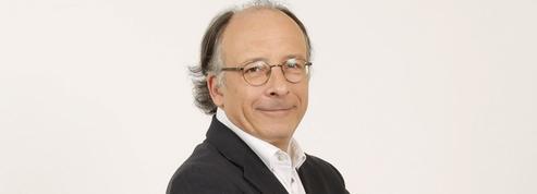 L'éditorial du Figaro : «Le FN dans la tourmente, une chance pour la droite»