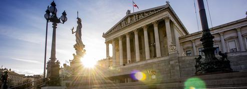 Le centre historique de Vienne classé «patrimoine en péril» par l'Unesco