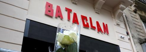 Pourquoi un jeune Chilien a voulu devenir français après l'attentat du Bataclan