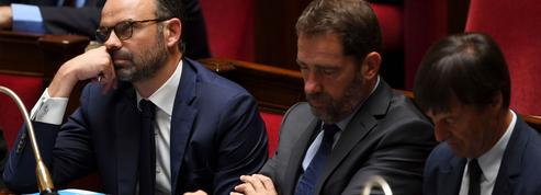Dépense publique et fiscalité: «La révolution Macron attendra»