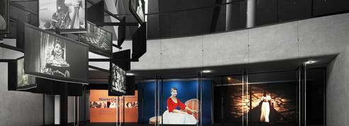 Deux livres, une exposition, un film... les derniers secrets de La Callas