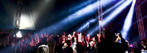 Viols en Suède : un festival interdit aux hommes en 2018