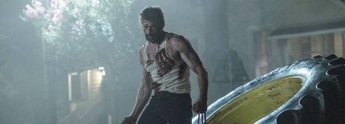 Logan :le road-movie crépusculaire taillé à la serpe revient en DVD