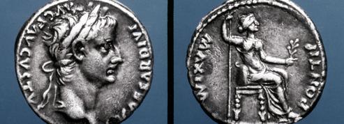 Un Breton déterre un trésor romain d'exception grâce à son détecteur de métaux