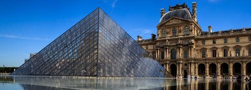 Les musées retrouvent une nouvelle jeunesse en France