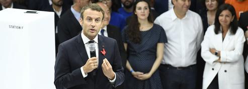Les gens de peu et la France d'en haut,une fracture ancienne et qui s'élargit