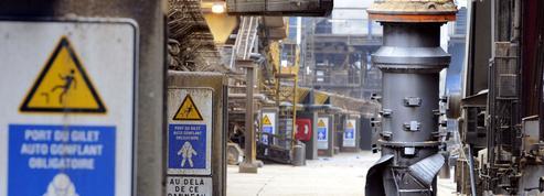 Compte pénibilité : les syndicats prêts à bondir