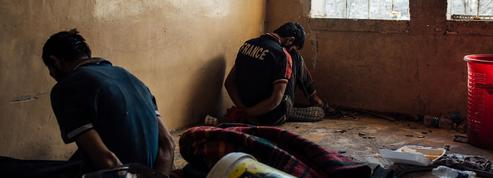 À Mossoul, la fin sanglante du dernier carré de Daech