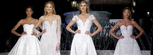 BC Partners s'offre le roi de la robe de mariée Pronovias