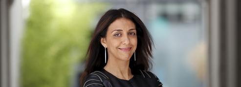 Henda Ayari:«Le salafisme m'a anesthésiée»