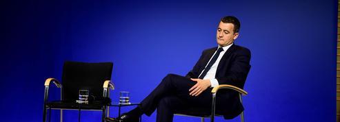 Quand le gouvernement s'arroge les baisses d'impôt de Hollande
