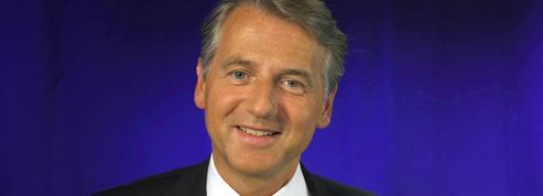 Yves de Kerdrel : «Alerte sur la loi travail !»