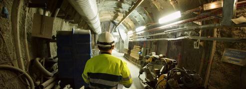 Pourquoi la sécurité du stockage des déchets radioactifs de Bure inquiète