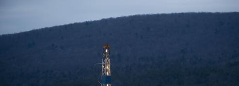 Aux États-Unis, six terminaux d'exportation de gaz prévus en 2020