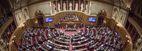 Collaborateurs parlementaires : le Sénat contre l'interdiction des emplois familiaux