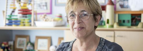 Attentat de Nice : «Nous traitons dix-huit bébés traumatisés»