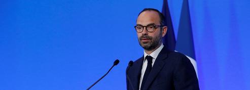 La France va créer 12.500 places d'accueil pour les demandeurs d'asile et réfugiés