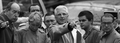 Grégory : ce que le juge Simon reprochait à son prédécesseur Lambert dans ses carnets secrets