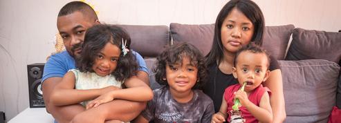 Entre phobies, douleurs et fatigue, la lente reconstruction des victimes de l'attentat de Nice