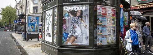 Attentat de Nice : Paris Match ne sera pas retiré des kiosques