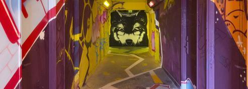Coldplay, street art: les 5 sorties du week-end à Paris