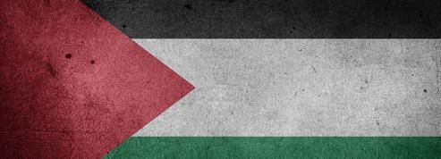 Pierre Rehov: «Pourquoi l'État palestinien n'a toujours pas vu le jour»